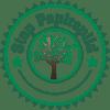 Vi støtter Stop Papirspild