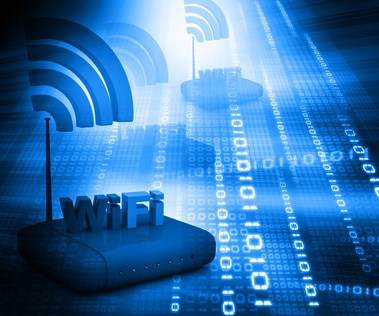 10 gode bredbånd tips