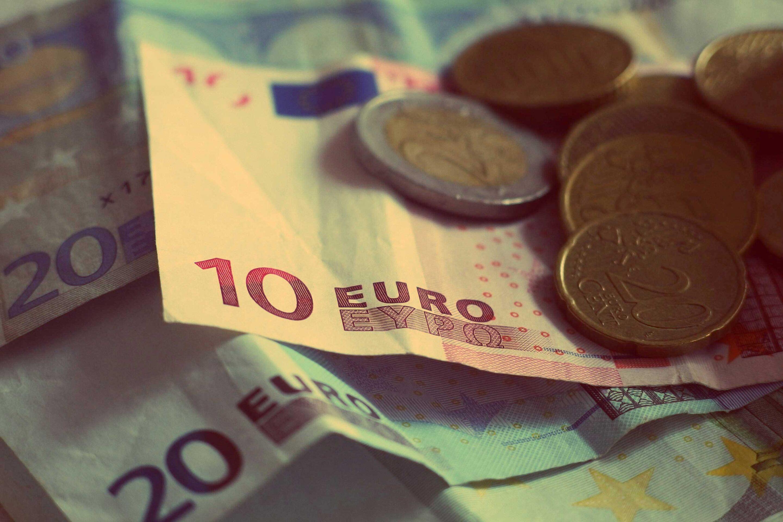 Billigste lån online