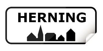 Internet i Herning
