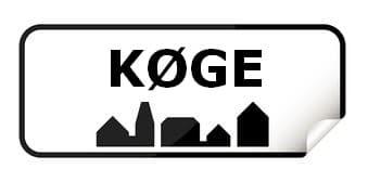 Internet i Køge