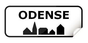 Internet i Odense