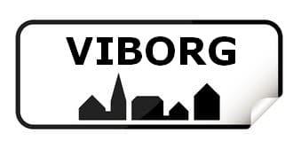 Internet i Viborg