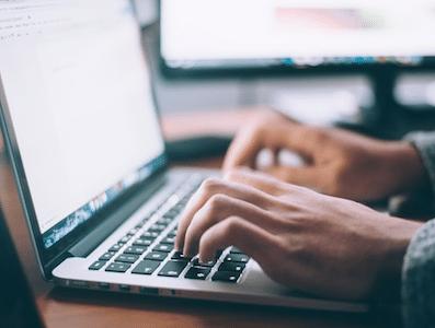 Sådan finder du det rigtige webhotel